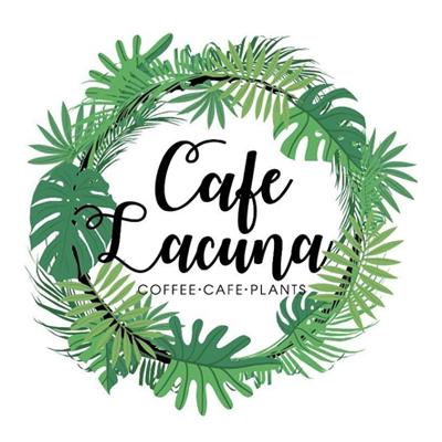 Cafe Lacuna