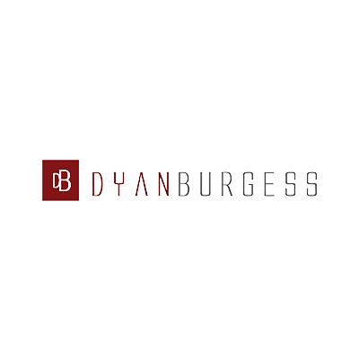 Dyan Burgess
