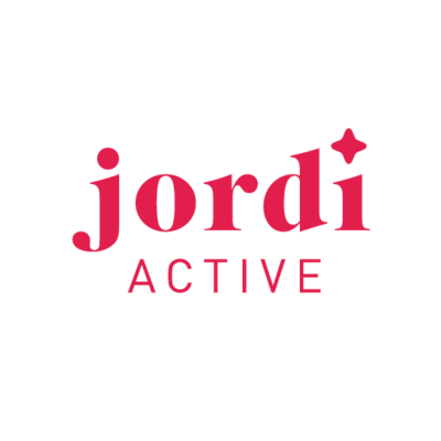 Jordi Active