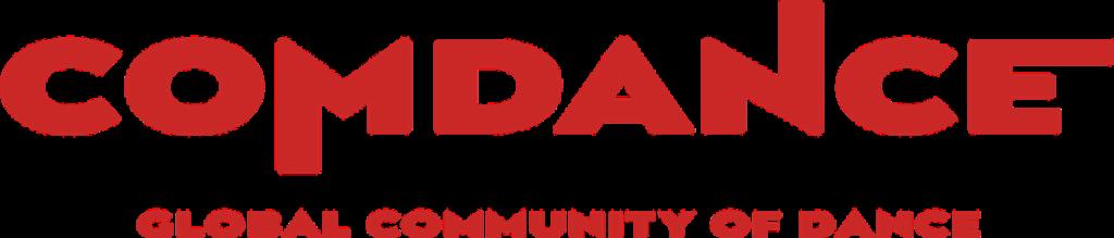 Comdance Logo