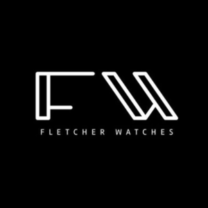 Fletcher Watches