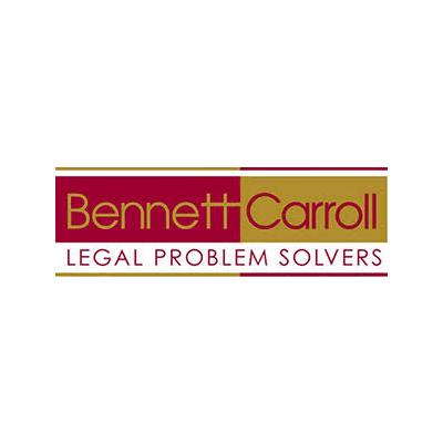 Bennet Carroll
